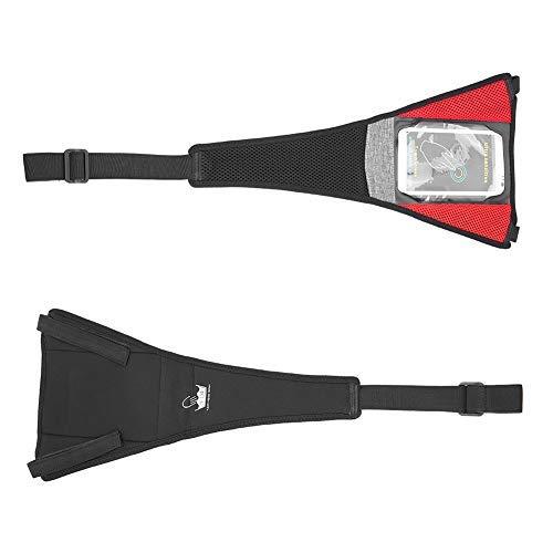 WE-WIN Unisex Dispositivo de Embudo port/átil Orinales Viaje Camping Orina de Orinal Inodoro Urgencia al Aire Libre Emergencia