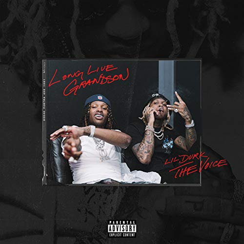 Lil Durk – To Be Honest