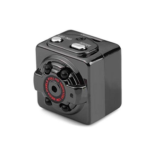 SQ8Mini Sport DV cámara 1080P