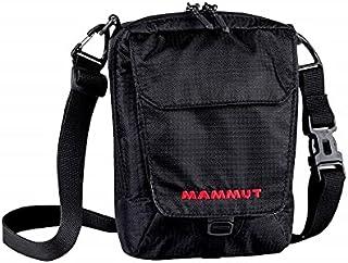 Mammut Tasch Pouch 2520 - Mochila Unisex adulto