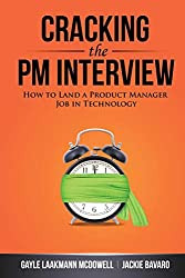 The Ultimate Guide to Product Manager Interview Questions