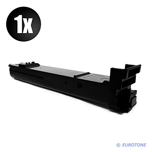 Rebuilt Toner für Minolta Magicolor 4650 Black Konica Minolta A0DK 152 4650 4650DN 4650EN 4690 4690MF 4695 4695MF.