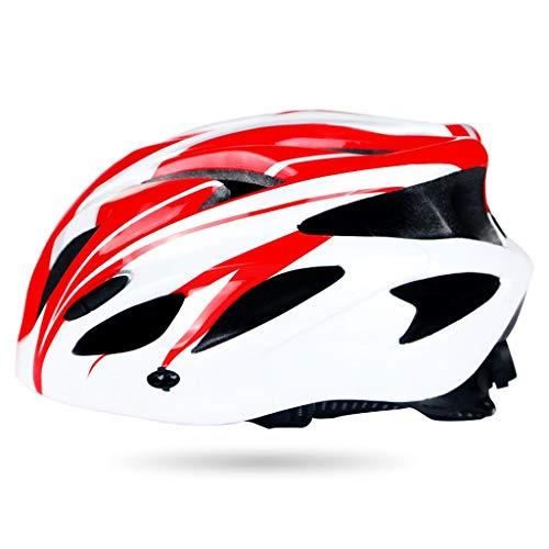 WXQX fietshelm, veiligheidshelm, 1 stuk