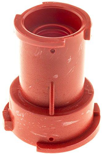 02 camry radiator - 7