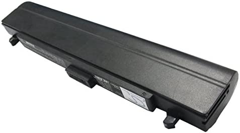 Battery Replacement for Dealing full price reduction as M500N M5000N Finally popular brand S5200 M52N S5000 M5000A