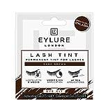 Eylure Pro-lash Dylash, Dark Brown
