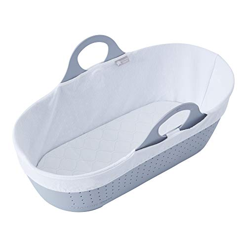 Tommee Tippee Couffin Sleepee – Gris taupe