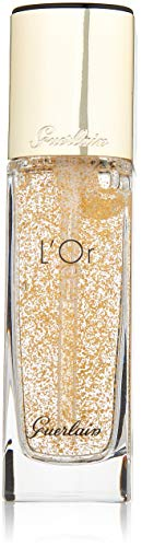 Guerlain LOr Radiance Concentrate with Pure Gold Makeup Base 30ml/1.1oz - Make-up