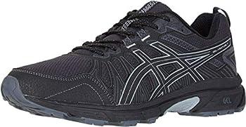 Best asics mens running shoe Reviews