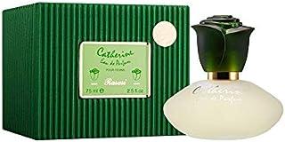 Catherine 75ml - Eau de parfum for Women