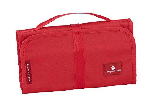 Eagle Creek Pack es Original Bag, 26 cm, 1,6 l, vuurrood