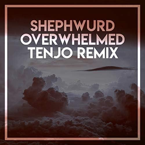 Shephwurd & Tenjo