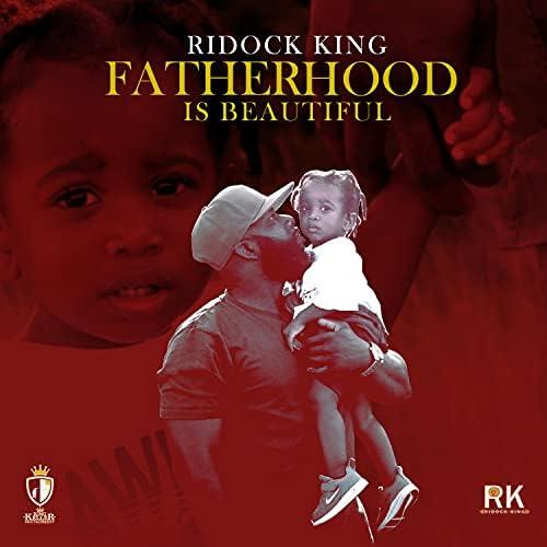 Ridock King