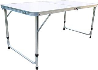 Amazon.fr : Livraison gratuite - Tables / Mobilier de jardin ...