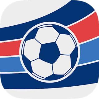 Football Club 3D Wallpaper