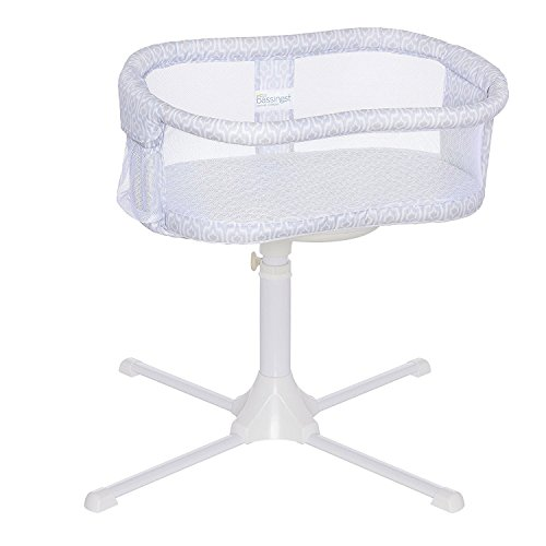 Product Image of the Halo Swivel Sleeper