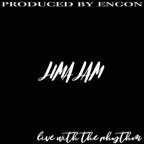 Jima Jam
