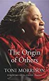 The Origin of Others: 56 (The Charles Eliot Norton Lectures)