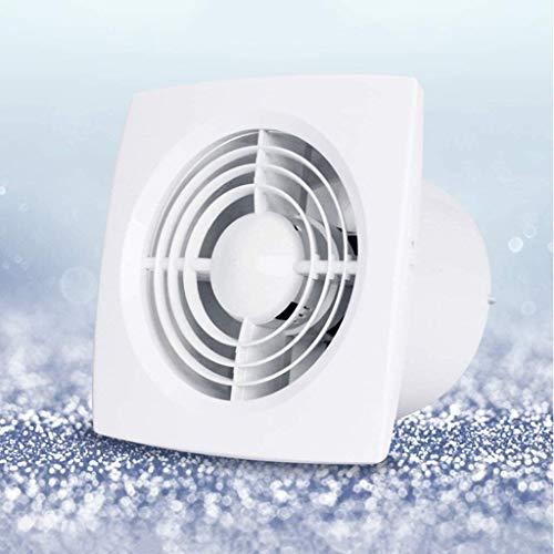 ventilador habitaculo fabricante Fans