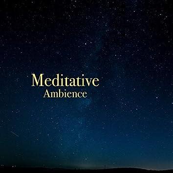 Meditative Ambience, Vol. 2