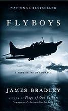 James Bradley: Flyboys (Mass Market Paperback); 2006 Edition