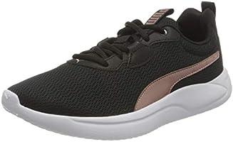 PUMA RESOLVE Women's Running Shoe