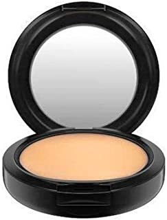 MAC Studio Fix Powder Plus Foundation - 0.52 oz. NC25