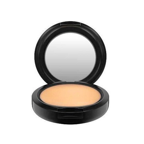 MAC Foundation NC25 Studio Fix Powder Plus - New 15g/0.52oz by M.A.C