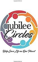 Jubilee Circles