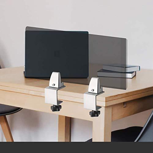 procesador y placa base fabricante GXLO