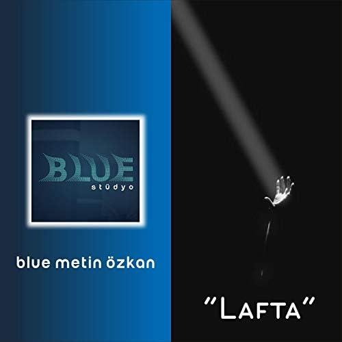 Blue Metin Özkan