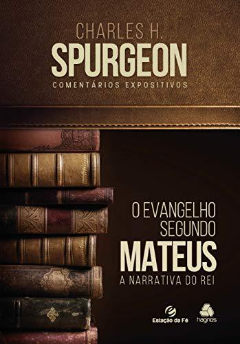 Mateus, O Evangelho segundo: A narrativa do Rei