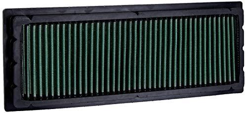 Green Filters P950350 Luftfilter