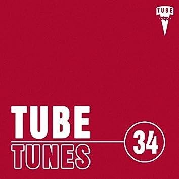Tube Tunes, Vol.34