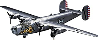 Best b-24 model airplane kits Reviews