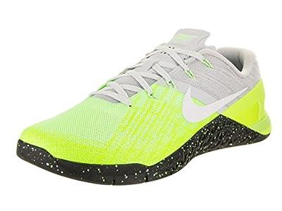 Nike Mens Metcon 3 852928-006