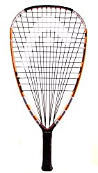 racquetball racquet buying guide