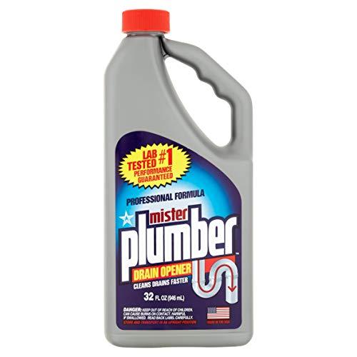 mr plumber - 4