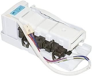 Samsung DA97-05422A Ice Maker Assembly Kit (Renewed)