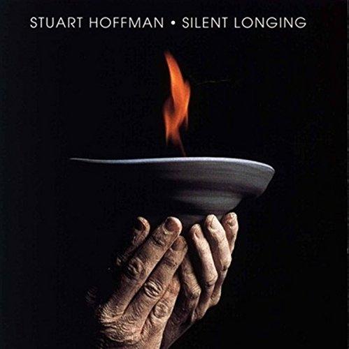 Silent Longing
