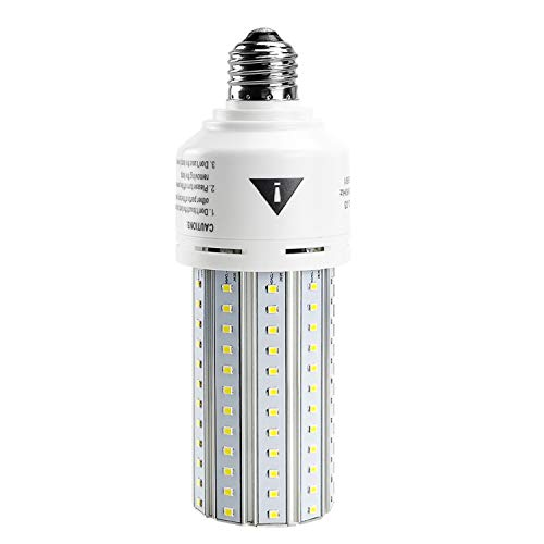best led light bulbs for outdoor fixtures, How to Choose the Best LED Light Bulbs for Outdoor Fixtures (2020 Buyer's guide),