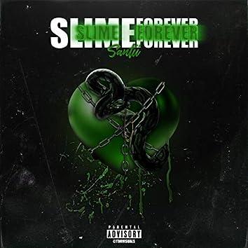 Slime Forever