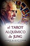 EL TAROT ALQUÍMICO DE JUNG