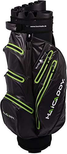 Die Besten cart golftaschen 2020