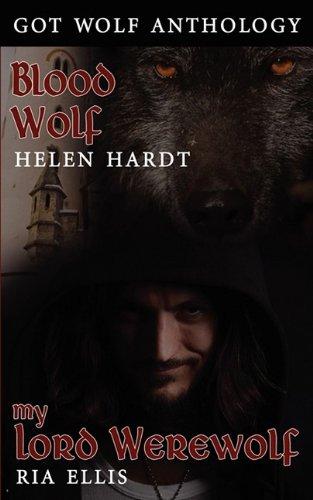 Got Wolf, Volume One