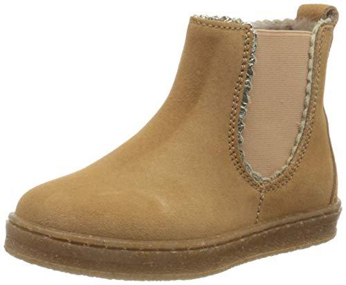 Bisgaard Siggi, Zapato de Primer Paso para Niñas