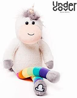 Best agnes unicorn plush Reviews
