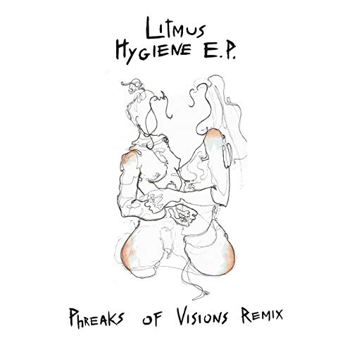 Hygiene (Phreaks Of Visions Remix)
