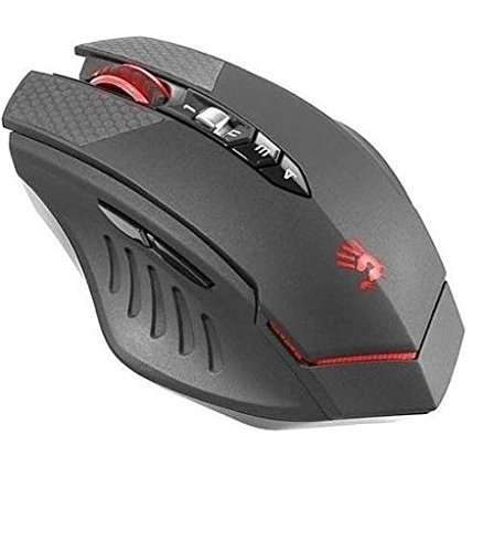 BLOODY RT7 Mouse