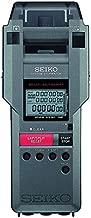 Seiko Stopwatch/Printer System (EA)